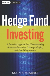 A Practical Approach to Understanding Investor Motivation, Manager Profits, and Fund Performance