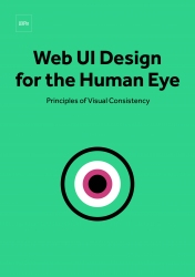 Uxpin principles of visual consistency