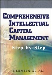Comprehensive Intellectual Capital Management