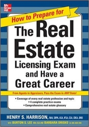 How to Prepare For and Pass the Real Estate Licensing Exam