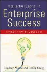 Intellectual Capital in Enterprise Success: Strategy Revisited