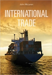 International Trade (eBook)